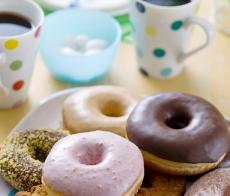 糖尿病の方の食事のワンポイントアドバイス